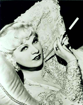 Mae West.jpg